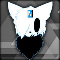 LevelZeroToInfinity