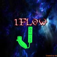1Flow