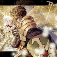 knightpraetor