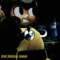 Dr.Megaman