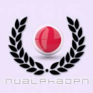 NualphaJPN