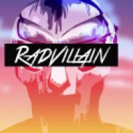 RadVillain
