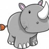 WhinoTheRhino