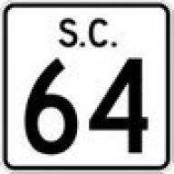 supercopper64