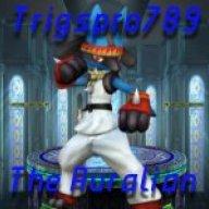 Trigspro789