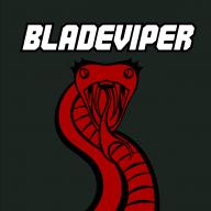 Bladeviper