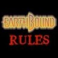EarthBoundRules