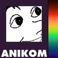 anikom15