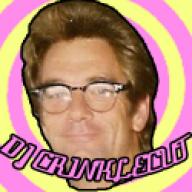 DJCrinkleCut