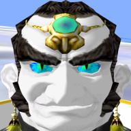 Itaru