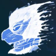 20YY SS | Saiblade