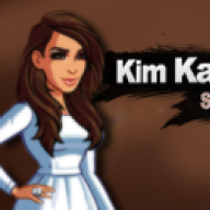 KimKarsmashian