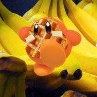 Banana Waffle Deed