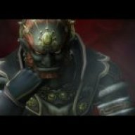 The24thGanondorf