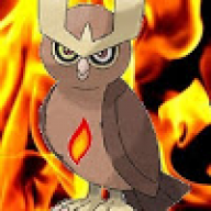 Owlflame