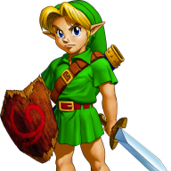 [yung] Link