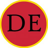 DE235