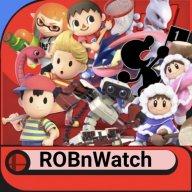 ROBnWatch