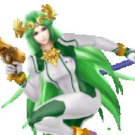 GoddessOfLamps