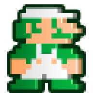 Luigi580