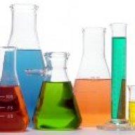 ChemicalExperiment