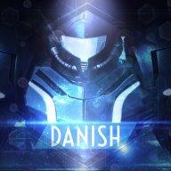 DanishButrCookies
