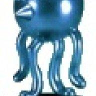 Diamond Octobot