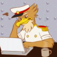 CaptainVul