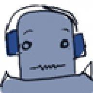 Phill-Bot