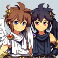 Pit_Icarus