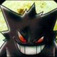 KingK.Rool