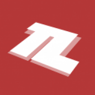 TourneyLocator