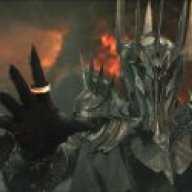 Sauron_The_Great