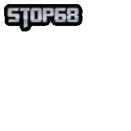 stop68