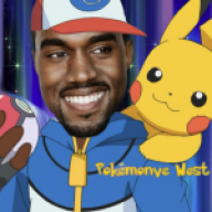 PokemonyeWest