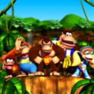 Trombone Kong