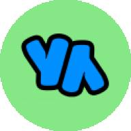 Yoyoeat