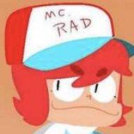 Mc.Rad