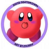 DDatomica94