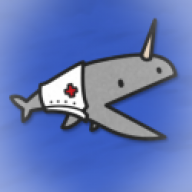 Dr.Narwhal