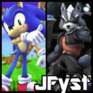 JFyst