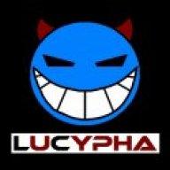 LuCypha X