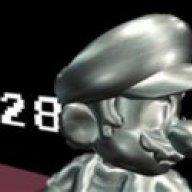 Mario1080p
