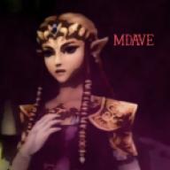 MDAVE