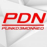 PunkDemon90