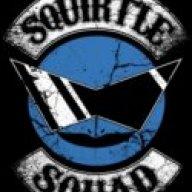 SoulBoundX