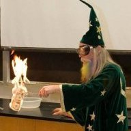 Professor_Wizard