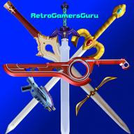 RetroGamersGuru