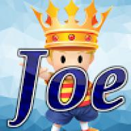 JoeDaBandito