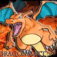 DragonMatt
